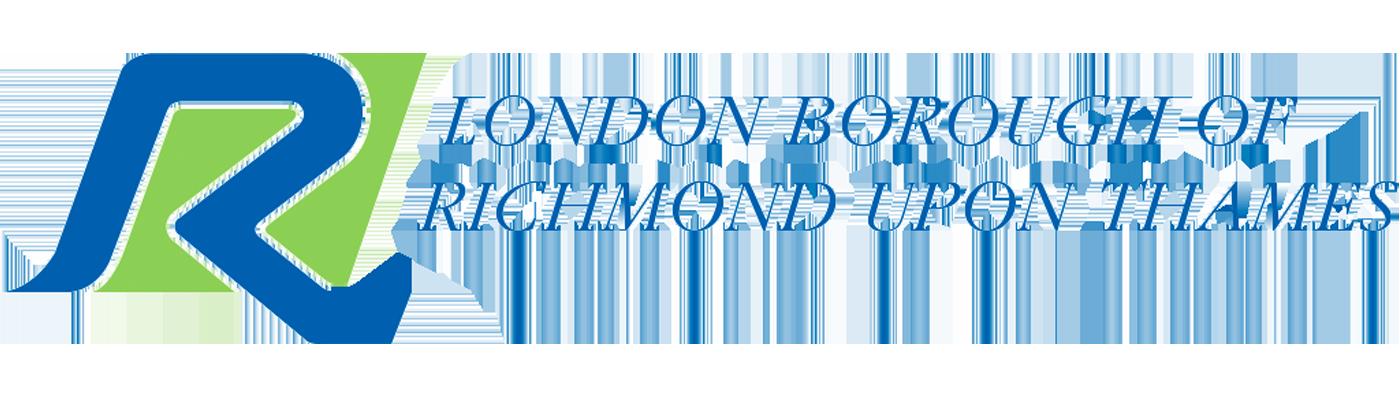 councils logo