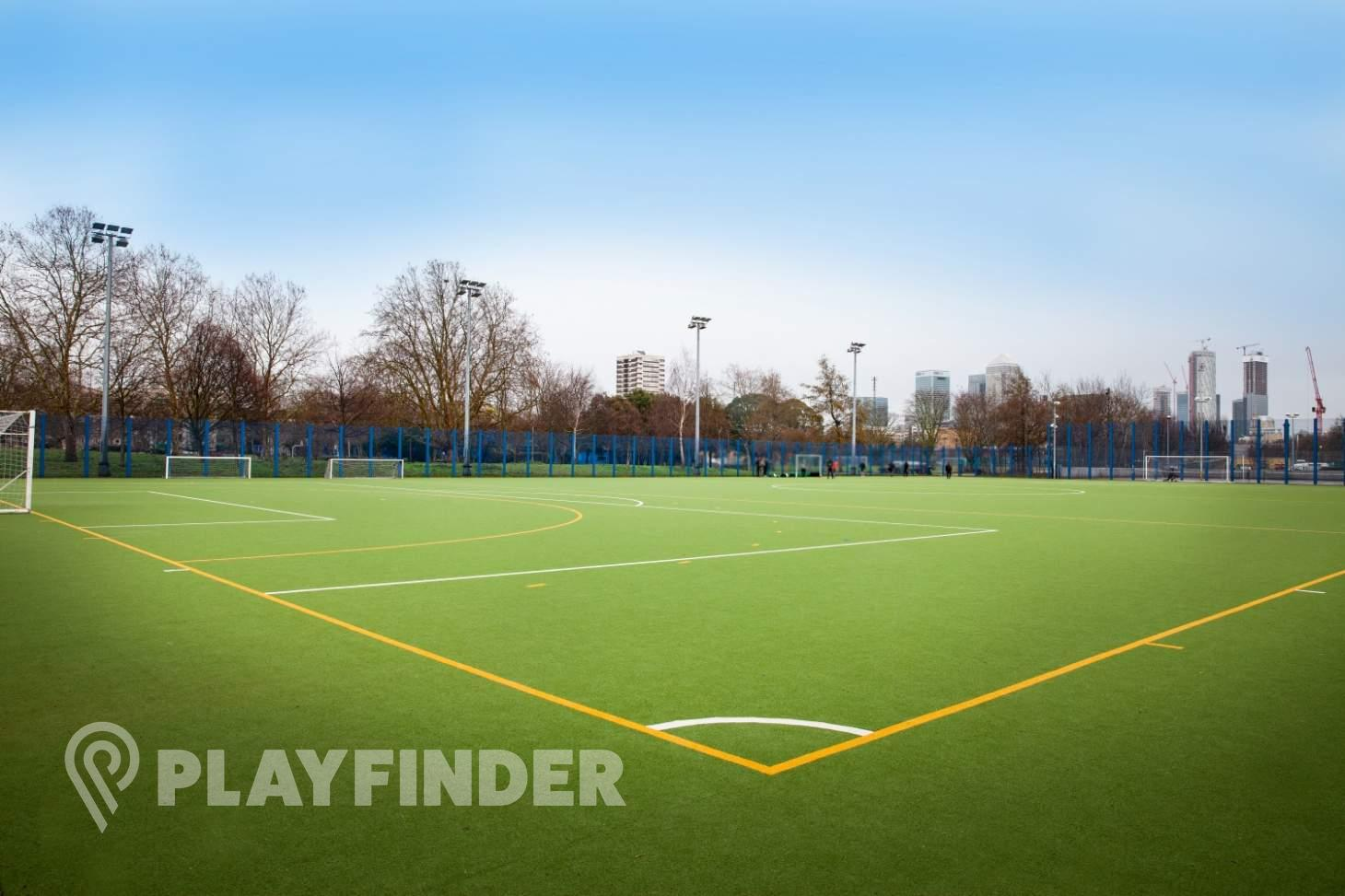 Mile End Park Leisure Centre and Stadium Outdoor | Astroturf hockey pitch
