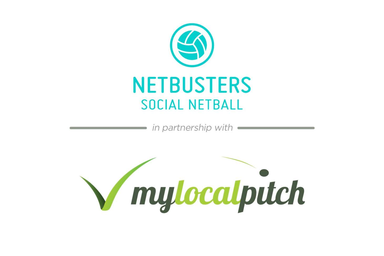 Clapham Common - Netbusters Outdoor | Hard (macadam) netball court