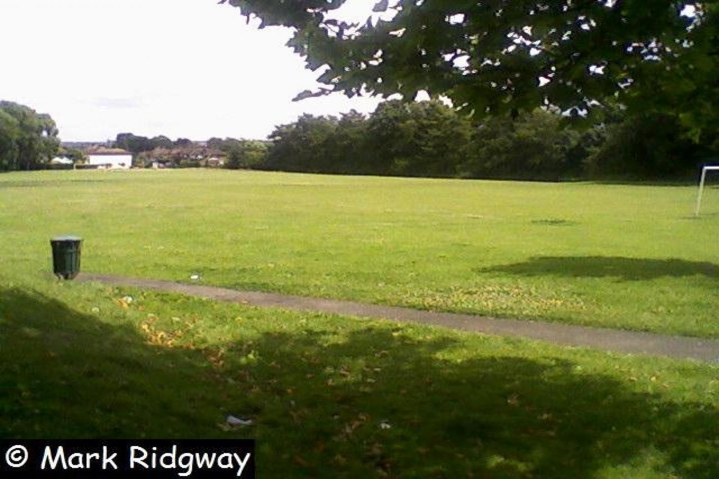 Selsdon Recreation Ground 11 a side | Grass football pitch