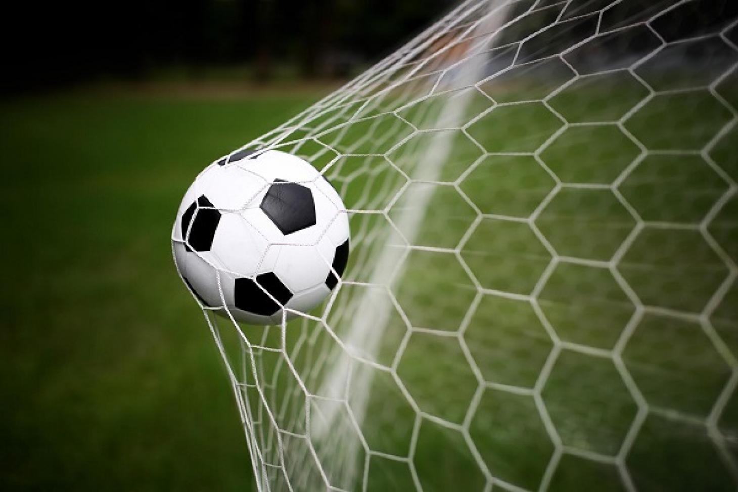 Marlay Park 11 a side | Grass football pitch