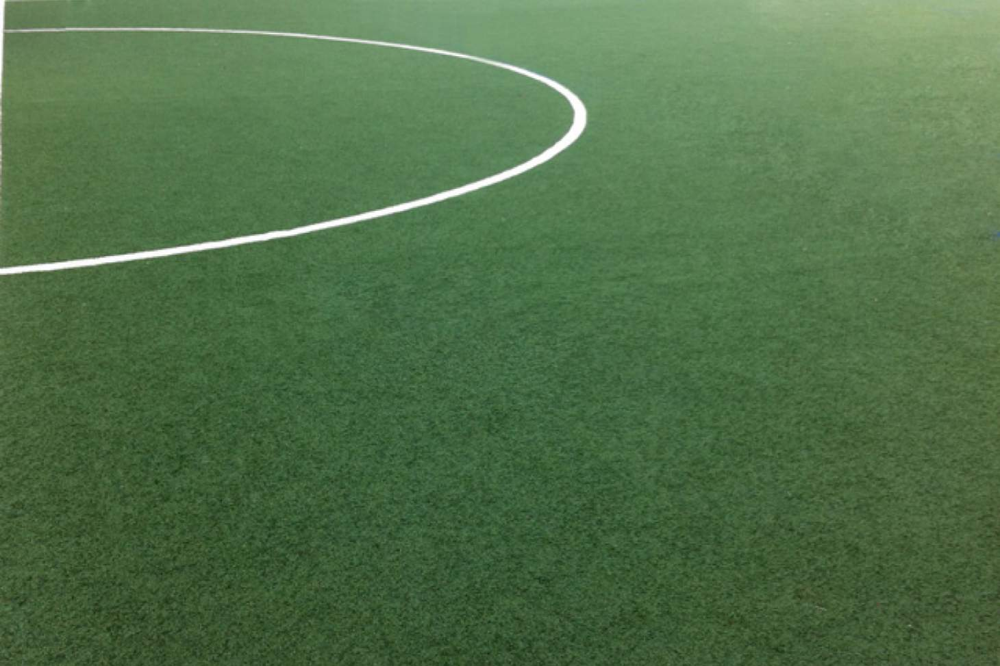 South Manchester Sports Club 7 a side | Astroturf football pitch