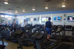 ALSAA | N/a Gym
