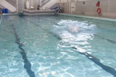 ALSAA | N/a Swimming Pool