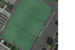 Newpark Sports Centre | Astroturf GAA Pitch