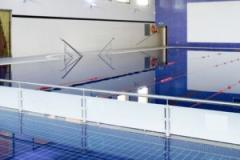 Westmanstown Sports & Conference Centre | N/a Swimming Pool