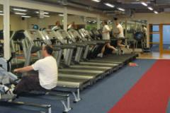 dlr Monkstown | N/a Gym