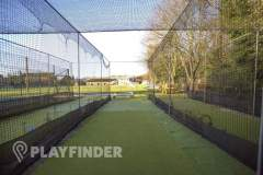 Sylvestrian Leisure Centre | Artificial Cricket Facilities