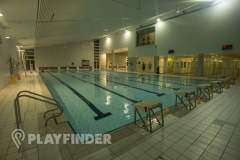 Erith Leisure Centre | N/a Swimming Pool