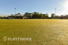 Southbury Leisure Centre | Astroturf Football Pitch