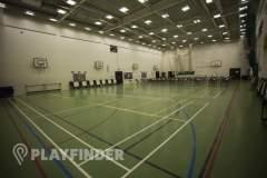 Langley Academy