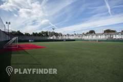 Powerleague Tottenham | 3G astroturf Football Pitch
