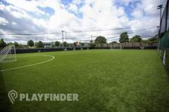 PlayFootball Romford | 3G astroturf Football Pitch