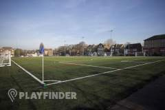 Selhurst Sports Arena | 3G astroturf Football Pitch