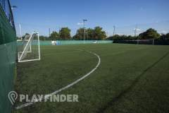 Powerleague Barnet | 3G astroturf Football Pitch