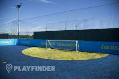 Powerleague Fairlop