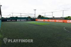 PlayFootball Luton | 3G astroturf Football Pitch