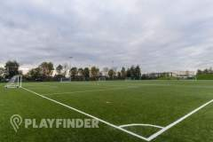 Failsworth Sports Campus | 3G astroturf Football Pitch