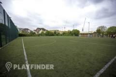 Hendon Football Centre