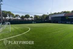 PlayFootball Bury