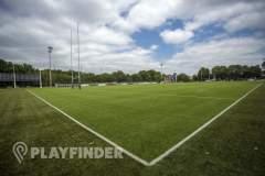 Rosslyn Park Rugby Club