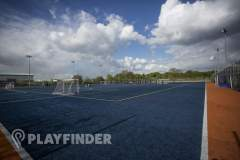 Powerleague Finchley