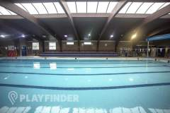 Eric Liddell Sports Centre   N/a Swimming Pool