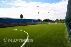 Wingate and Finchley F.C | 3G astroturf Football Pitch