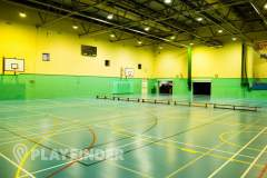 Walthamstow Leisure Centre | N/a Space Hire