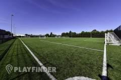 Long Lane JFC