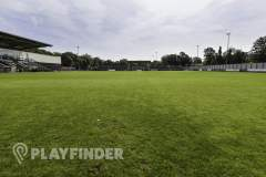 Tooting and Mitcham Community Sports Club | Grass Football Pitch