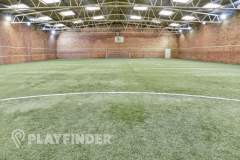 Corinthian Sports Club | Indoor Football Pitch