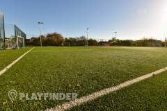 Meriden Community Centre | 3G astroturf Football Pitch