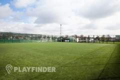Winchmore Hill Sports Club | 3G astroturf Football Pitch