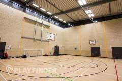 Brentside High School | N/a Space Hire