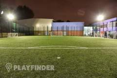 Crystal Palace - Football567.com | 3G astroturf Football Pitch