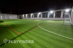 Battersea - Football567.com | Astroturf Football Pitch