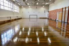 Ravens Wood School | N/a Space Hire