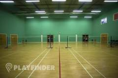 YMCA St Albans | N/a Space Hire