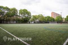 Battersea - 5aside.org