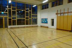 Priory School Croydon | N/a Space Hire