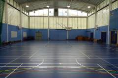 Ark Burlington Danes Academy