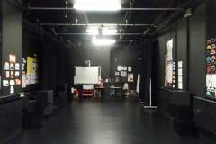 Ursuline Academy Ilford   N/a Space Hire