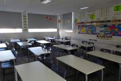 Ark Bolingbroke Academy