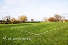 Allen Park