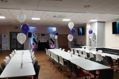 Rectory Park | N/a Space Hire