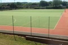 Wellsway Sports Centre
