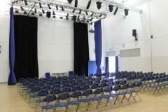 Kingsmeadow Community School