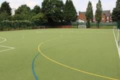 St Edmund Campion Catholic School & Sixth Form Centre
