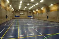 Robert Smyth Academy